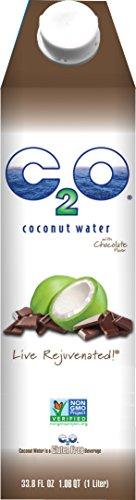 C2O-Pure-Coconut-Water-0