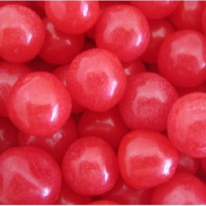 CHERRY-SOURS-CHEWY-5lb-0