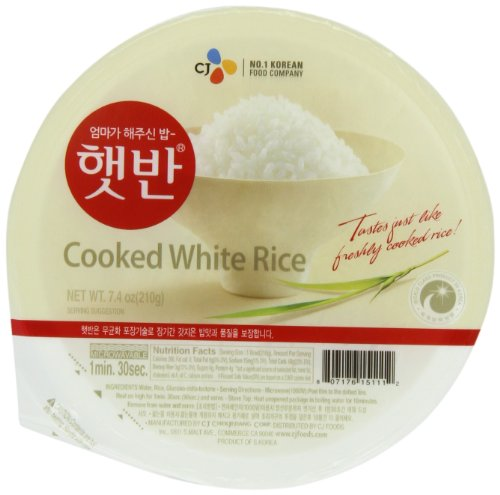 CJ-Cooked-White-Rice-74-Ounce-Containers-Pack-of-12-0
