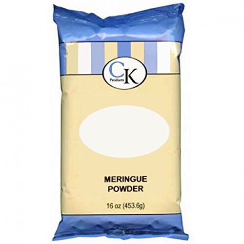 CK-Products-Meringue-Powder-1-Pound-16-Ounces-0