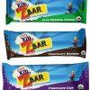 CLIF-Kids-Zbar-Variety-Pack-127-oz-36-Count-0