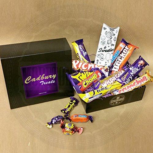 Cadbury-Bar-Lovers-Mega-Chocolate-Box-Curly-Wurly-Wispa-Gold-Picnic-Fudge-Dairy-Milk-Caramel-Wispa-Double-Decker-Twirl-And-Crunchie-By-Moreton-Gifts-0-1