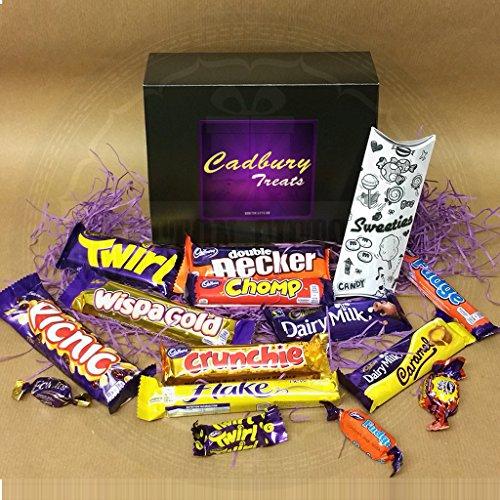 Cadbury-Bar-Lovers-Mega-Chocolate-Box-Curly-Wurly-Wispa-Gold-Picnic-Fudge-Dairy-Milk-Caramel-Wispa-Double-Decker-Twirl-And-Crunchie-By-Moreton-Gifts-0