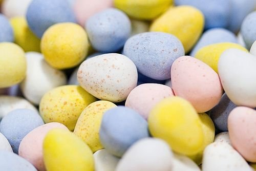 Cadbury-Mini-Eggs-5-pounds-bulk-Cadbury-Eggs-Special-Buy-0