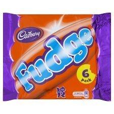 Cadburys-Fudge-6-Pack-1567G-x-4-0