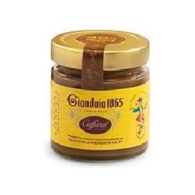 Caffarel-Gianduia-Cream-Hazelnut-Spread-210gr-0