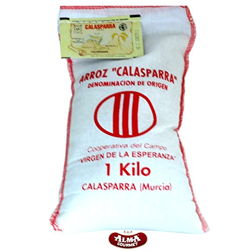 Calasparra-Rice-Paella-Rice-0-1