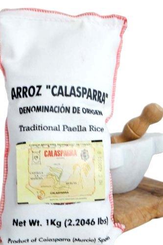 Calasparra-Rice-Paella-Rice-0