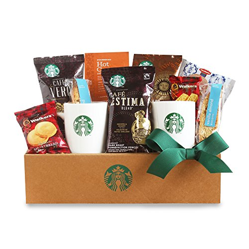 California-Delicious-Starbucks-Coffee-and-Cocoa-Gift-0