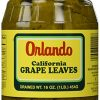 California-Grape-Leaves-Orlando-2lb-jar-DRWT-16oz-0