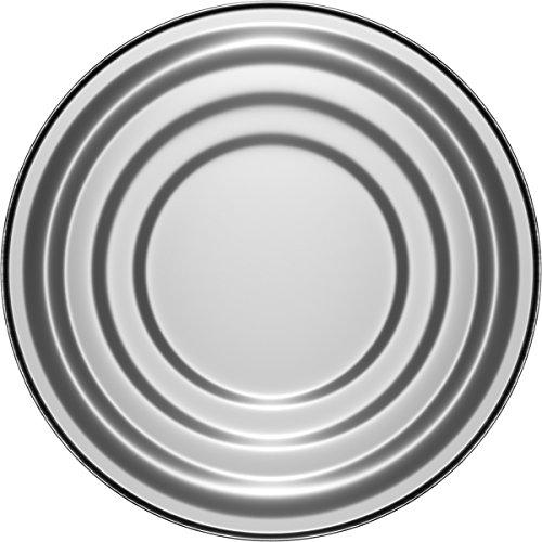 Campbells-SpaghettiOs-0-1