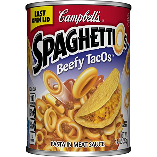 Campbells-SpaghettiOs-0