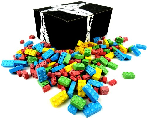 Candy-Blocks-by-Cuckoo-Luckoo-Confections-2-lb-Bag-in-a-BlackTie-Box-0
