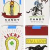Candy-Cigarettes-3-24-Count-Boxes-0