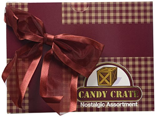 Candy-Crate-Nostalgic-Candy-Assortment-Gift-Box-0-0
