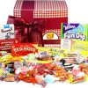 Candy-Crate-Nostalgic-Candy-Assortment-Gift-Box-0
