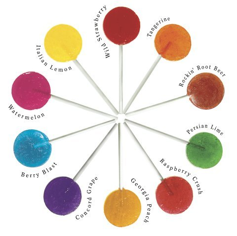 Candy-Creek-Fruit-Lollipops-5-lb-0-0