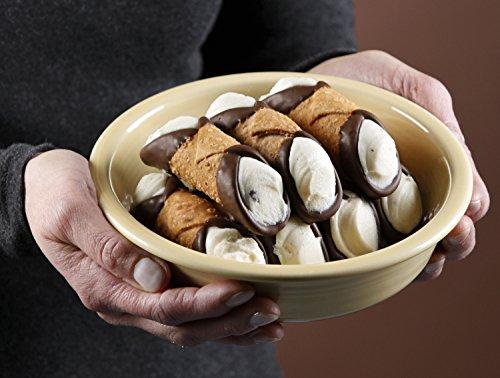 Cannoli-Cream-0-1