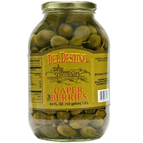 Caperberries-1-jar-64-oz-0
