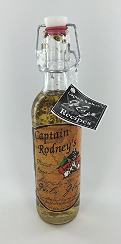 Captain-Rodneys-Private-Reserve-Sweet-Parsley-Garlic-Grilling-Glaze-0