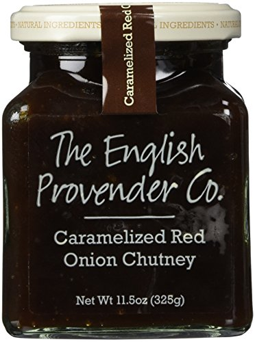 Caramelized-Red-Onion-Chutney-0