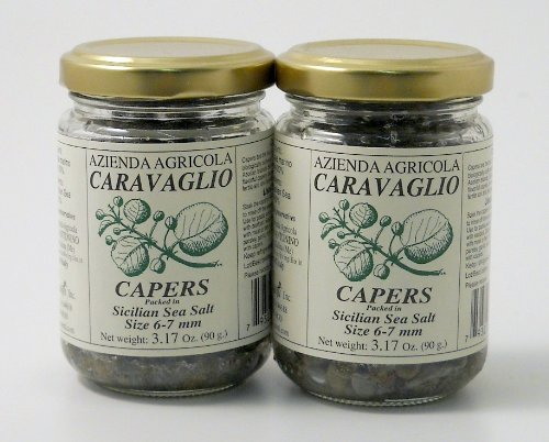 Caravaglio-Capers-from-Sicily-Pack-of-2-0