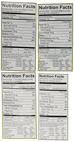 Carba-Nada-Low-Carb-Fettuccine-Pasta-Variety-4-Pack-0-0