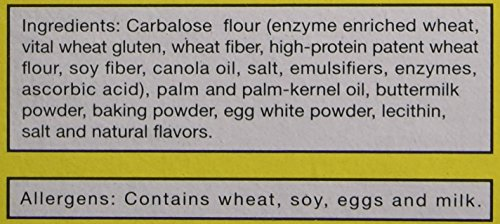 Carbquik-Baking-Mix-Now-in-a-3-lb-Box-0-1
