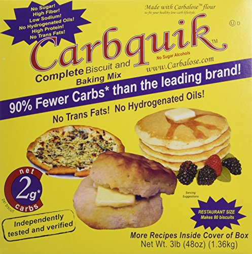 Carbquik-Baking-Mix-Now-in-a-3-lb-Box-0