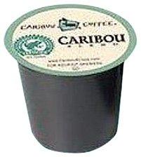 Caribou-Coffee-Keurig-K-Cups-72-Count-0-0