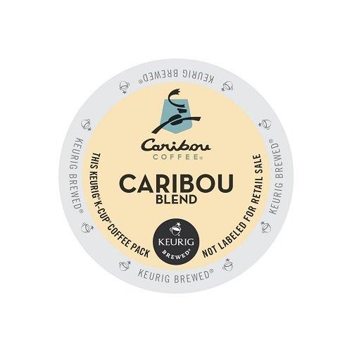 Caribou-Coffee-Keurig-K-Cups-72-Count-0