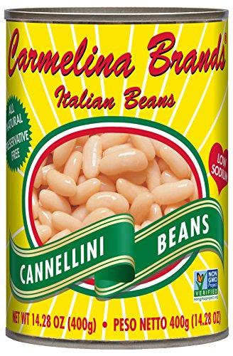 Carmelina-Brands-Italian-0