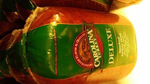 Carolina-Smoked-Turkey-Ham-7-8-Lb-0