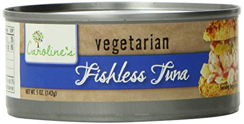 Carolines-Fishless-Tuna-5-Ounce-Pack-of-24-0