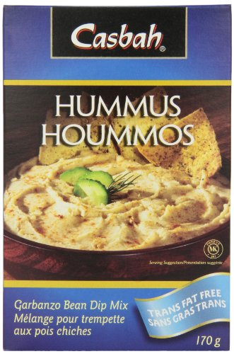 Casbah-Hummus-Mix-6-Ounce-Pack-of-12-0