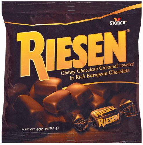 Case-of-Riesen-Chocolate-Caramel-Candy-12-Total-0