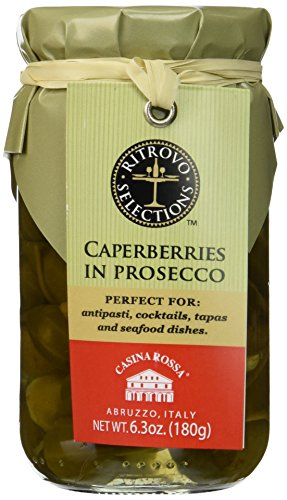 Casina-Rossa-Caperberries-in-Prosecco-63oz-0