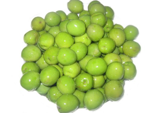 Castelvetrano-Olives-1-lb-FRESH-0