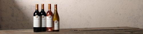 Castoro-Cellars-Red-White-and-Blushing-Wine-Mixed-Pack-4-x-750-mL-0-0