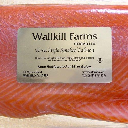 Catsmo-Nova-Smoked-Salmon-1lb-Presliced-Package-0-0