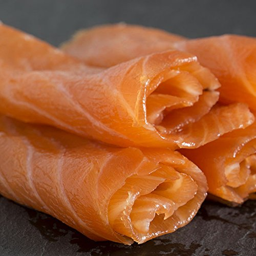 Catsmo-Nova-Smoked-Salmon-1lb-Presliced-Package-0