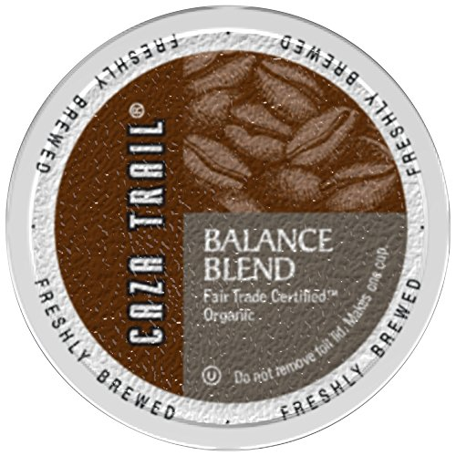 Caza-Trail-Single-Serve-Cup-for-Keurig-K-Cup-Brewers-0-0