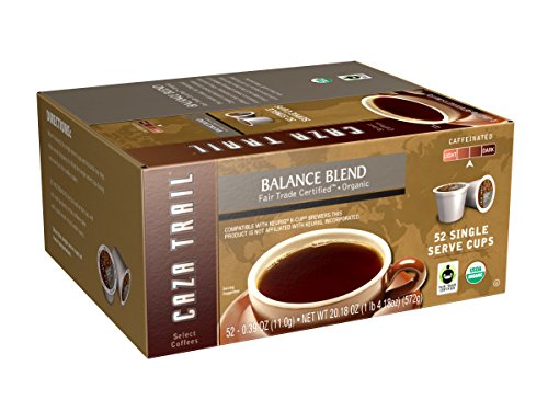 Caza-Trail-Single-Serve-Cup-for-Keurig-K-Cup-Brewers-0
