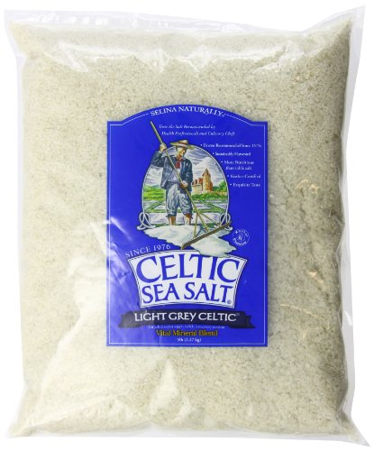 Celtic-Sea-Salt-Bag-Light-Grey-5-Pound-0