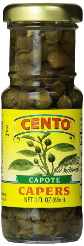 Cento-All-Natural-Capers-3-Ounce-Jars-Pack-of-12-0