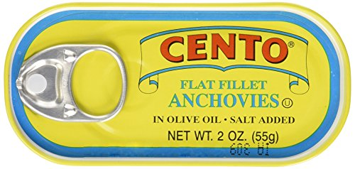 Cento-Flat-Anchovies-in-Olive-Oil-2-Ounce-Tins-Pack-of-25-0