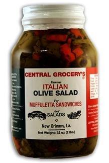 Central-Grocery-Olive-Salad-0