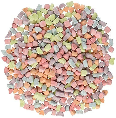 Cereal-Marshmallows-21-oz-0-0