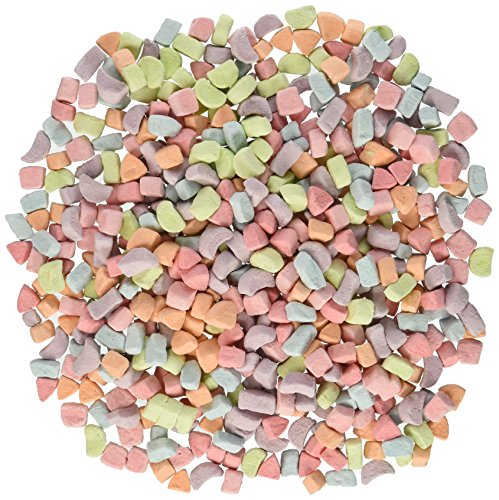 Cereal-Marshmallows-21-oz-0