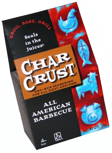 Char-Crust-Dry-Rub-Seasoning-0